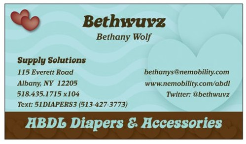 Bethwuvz & Supply Solutions