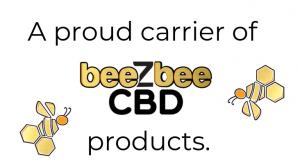 BZB Carrier