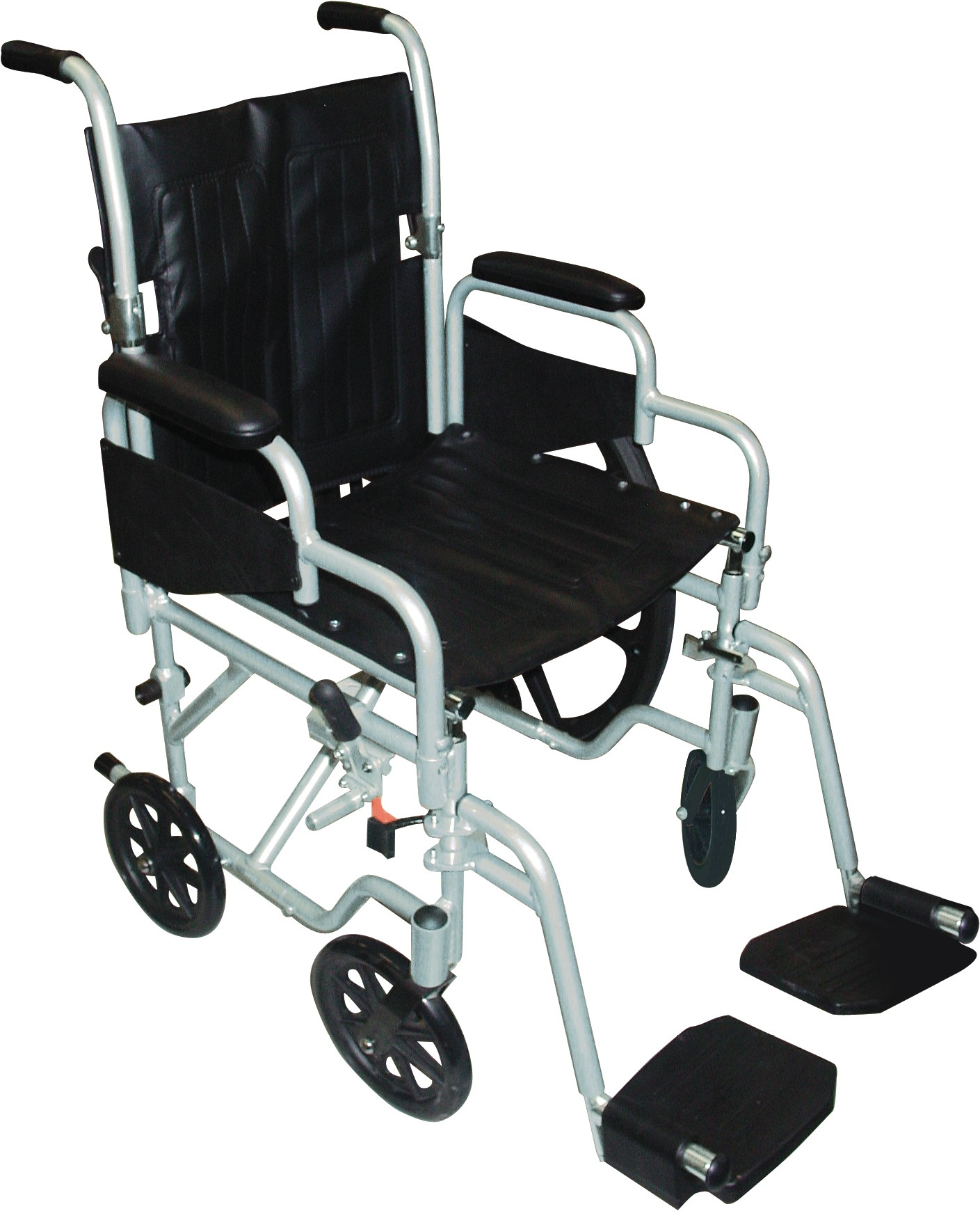 Poly Fly Lightweight Wheelchair Northeast Mobility Center