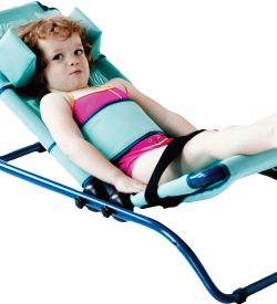 drive dolphin bath chair