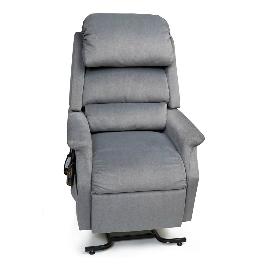 Shiatsu Chair