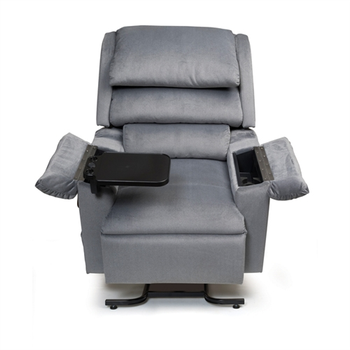 Regal Lift Chair Northeast Mobility