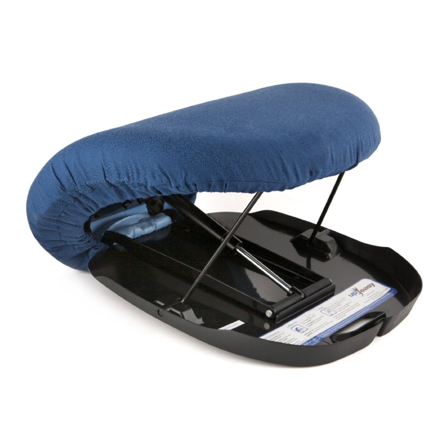 UPEASY Seat Assist - Northeast Mobility