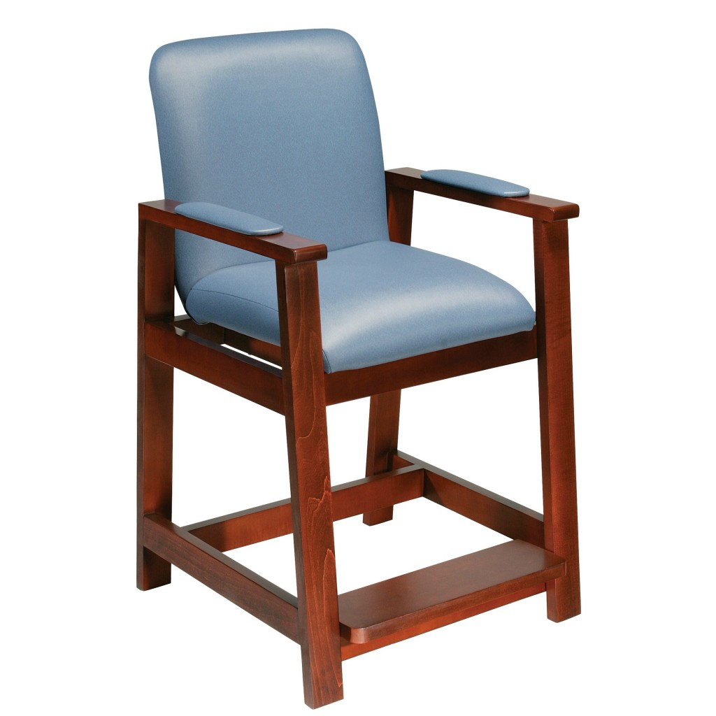 Hip High Chair Northeast Mobility