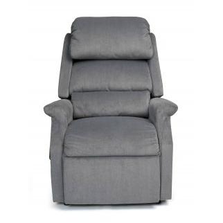 Shiatsu Chair