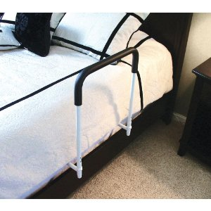 Home Bed Assist Handle