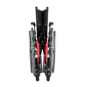 Ki Mobility Catalyst 5 Wheelchair