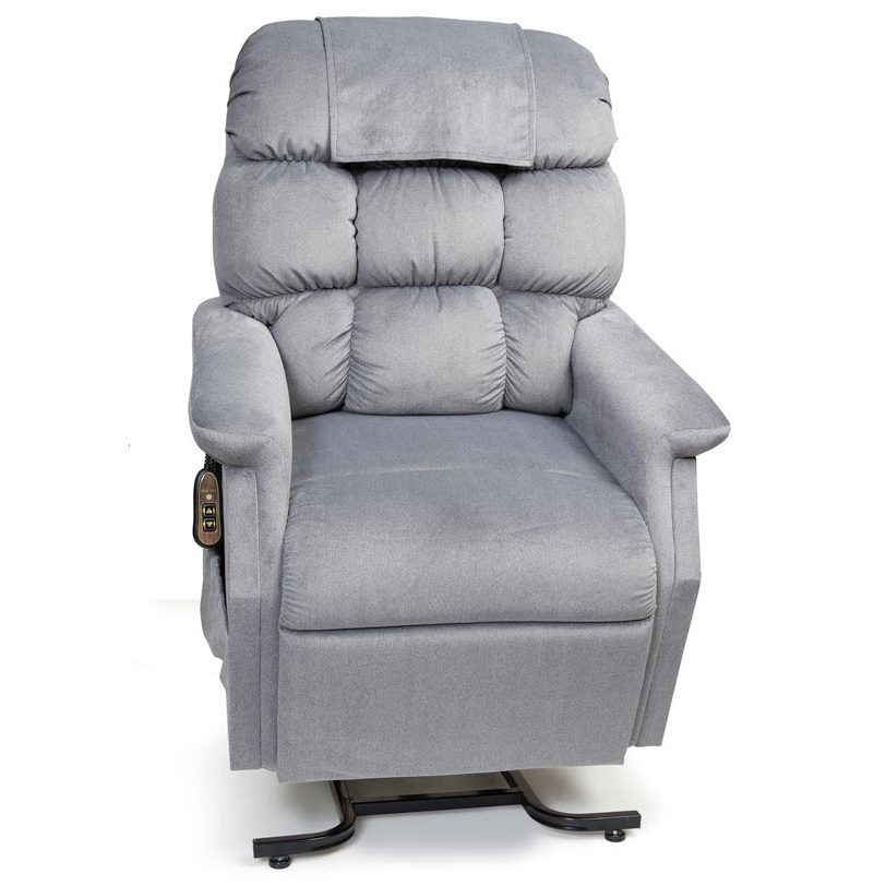 Lift Chairs - Northeast Mobility