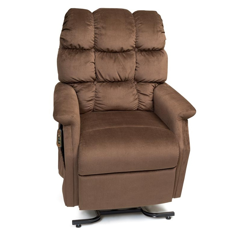 Cambridge lift chair Golden Technologies
