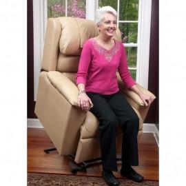 Regal Lift Chair Golden Technologies Signature