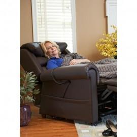 Relaxer lift chair Golden Technologies brisa