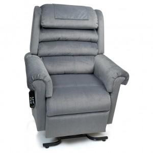 Relaxer lift chair Golden Technologies sterling