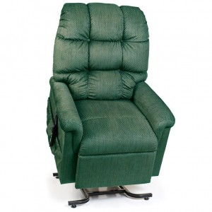 cirrus lift chair golden technologies evergreen