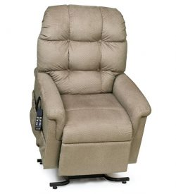 cirrus lift chair golden technologies pearl