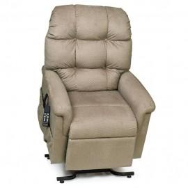 cirrus lift chair golden technologies pearl