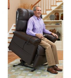 cloud lift chair golden technologies brisa2