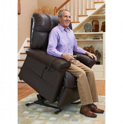 cloud lift chair golden technologies brisa2