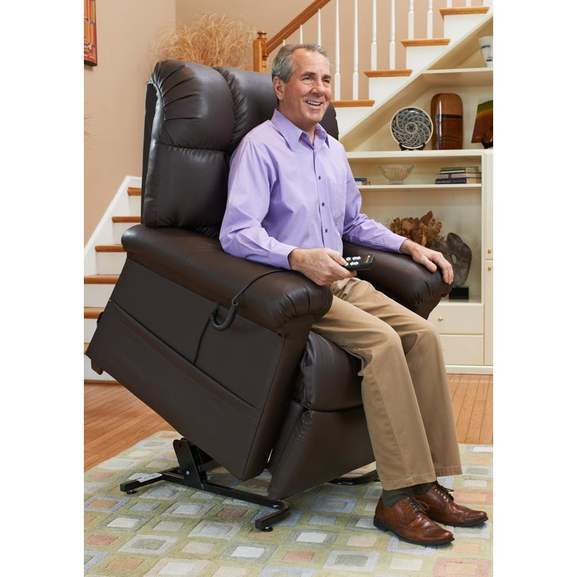 golden technologies lift chair Cloud Lift Chair   Northeast Mobility golden technologies lift chair