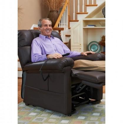 cloud lift chair golden technologies brisa3