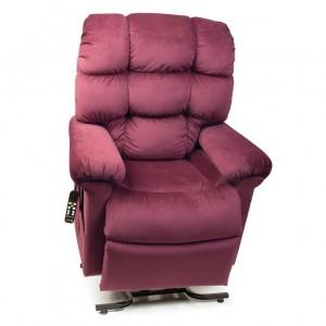 cloud lift chair golden technologies shiraz