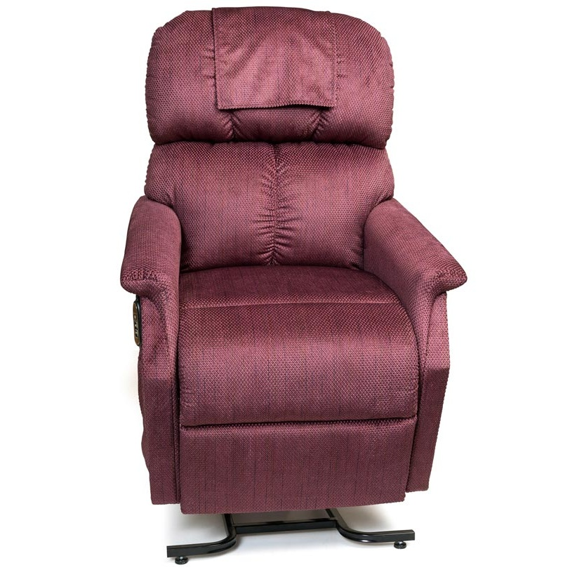 comforter lift chair golden technologies cabernet