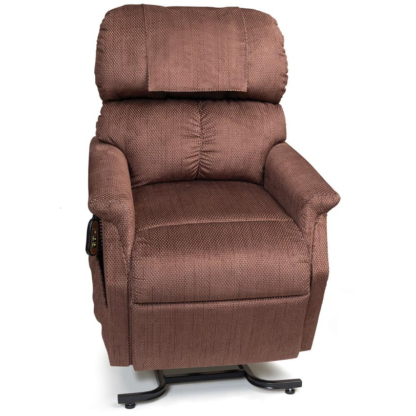 comforter lift chair golden technologies palomino