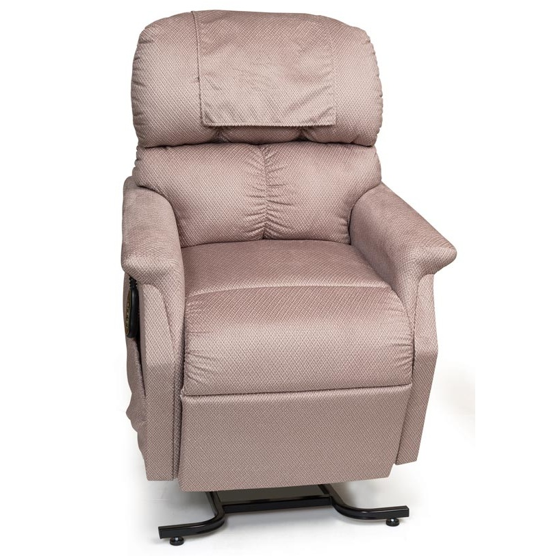 comforter lift chair golden technologies pearl