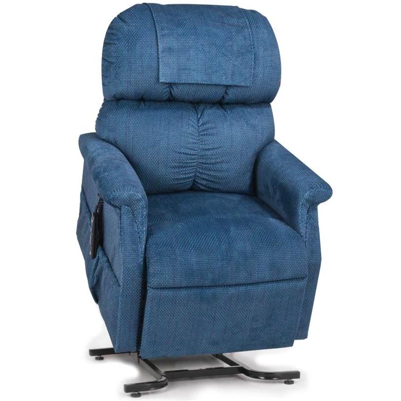 MaxiComforter Lift Chair - Northeast Mobility
