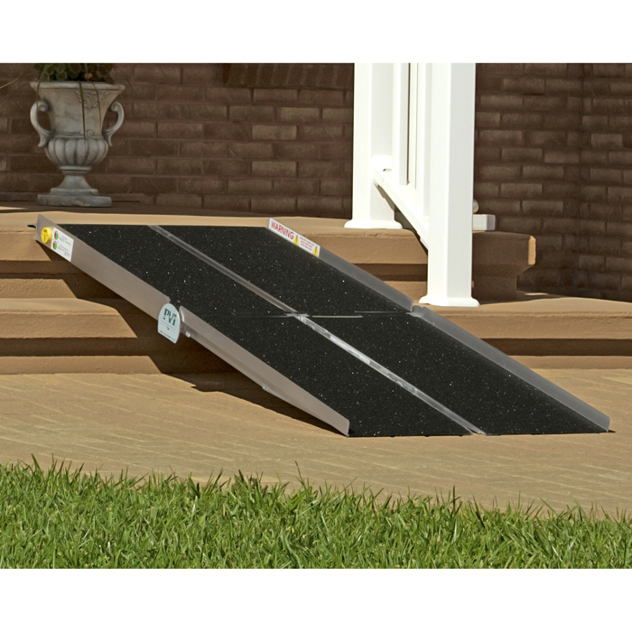 Portable Ramps Northeast Mobility