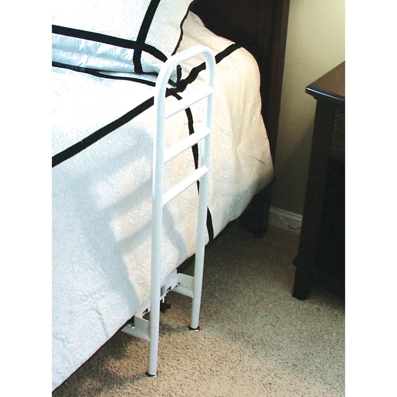 home bed rail Drive Medical