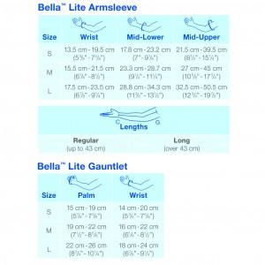 JOBST Bella Lite