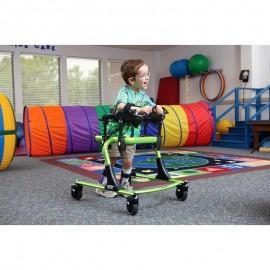 Pediatric Equipment