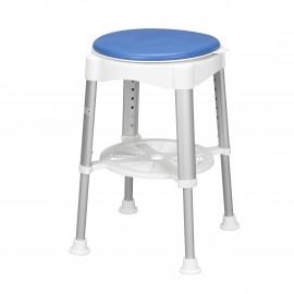 rotating shower stool Drive Medical