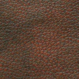 Chestnut fabric golden technologies lift chair