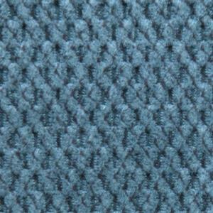 Cornflower fabric golden technologies lift chair