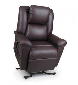 DayDreamer recliner lift chair Golden Technologies