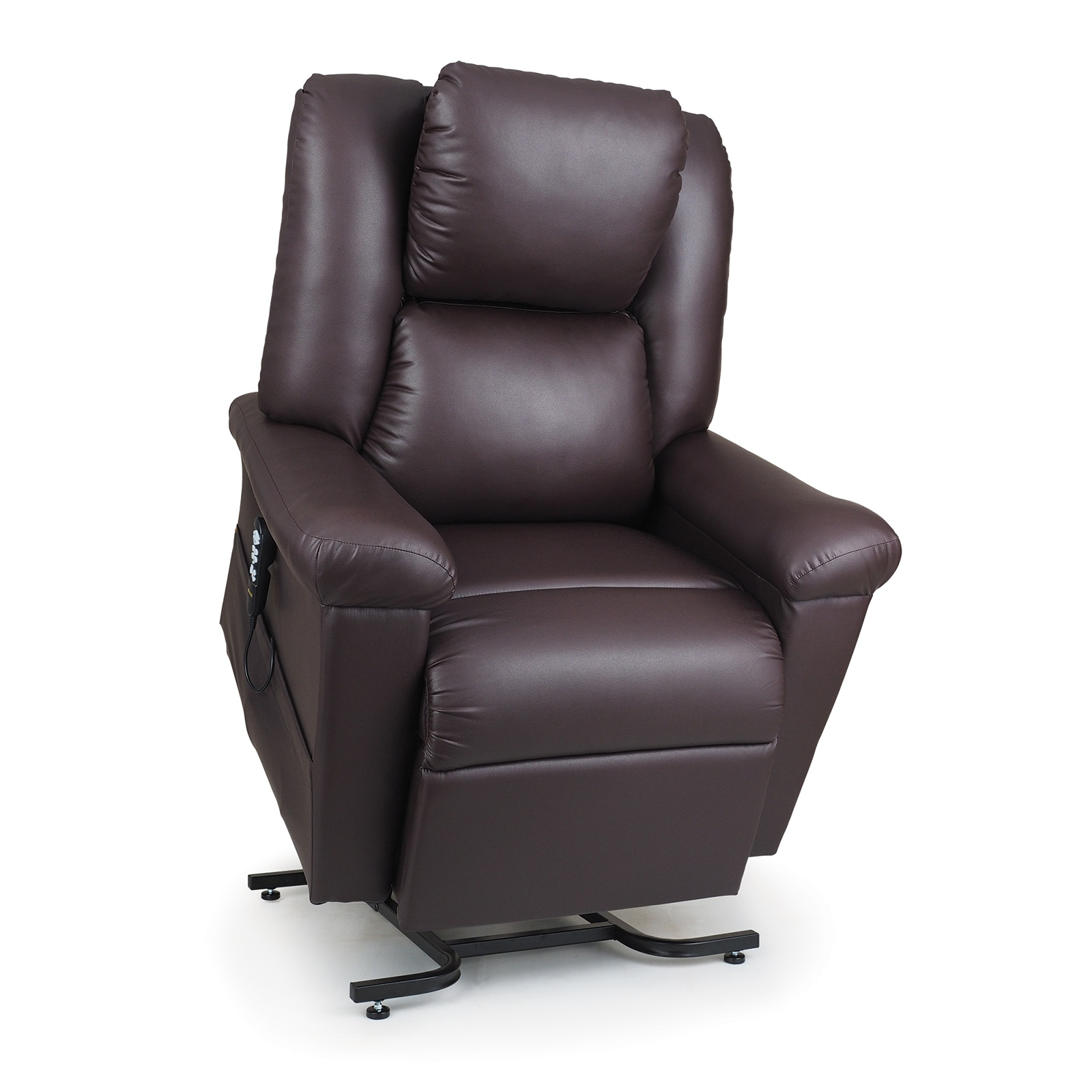 DayDreamer recliner lift chair Golden Technologies