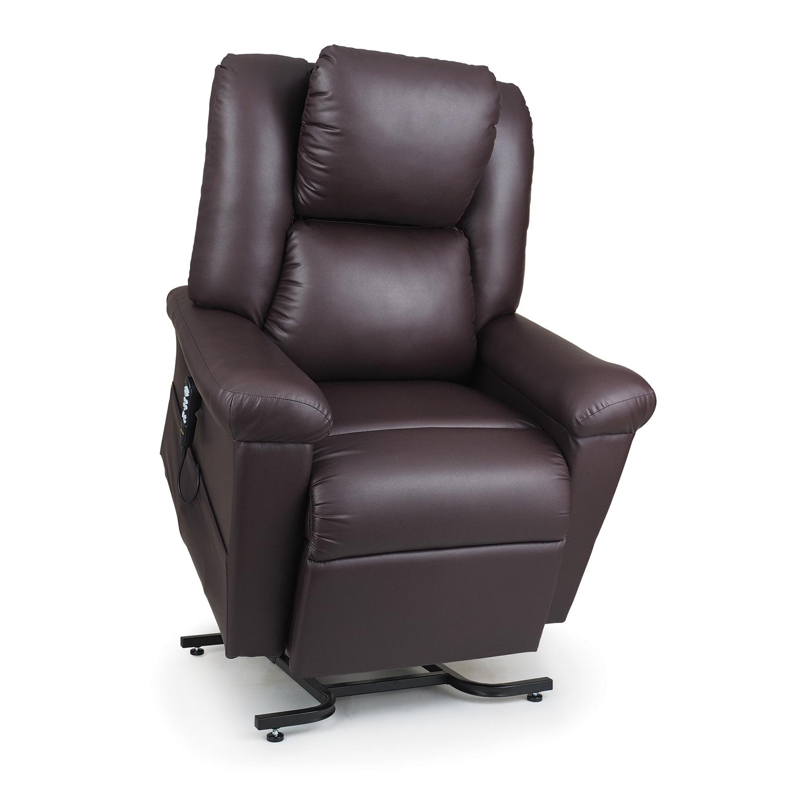 Daydreamer Lift Chair Northeast Mobility