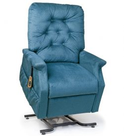 capri lift chair golden technologies