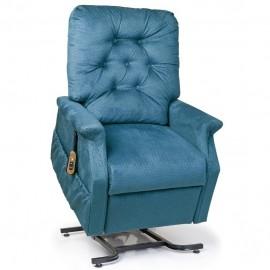 capri lift chair golden technologies