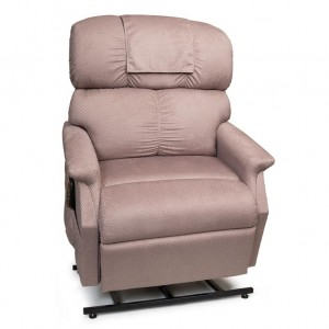 comforter wide lift chair golden technologies pearl