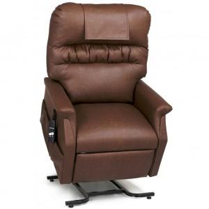 monarch golden technologies lift chair