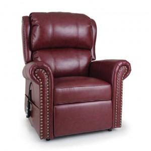 pub lift chair Golden Technologies MaxiComfort