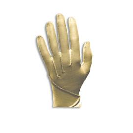 JOBST MedicalWear Glove