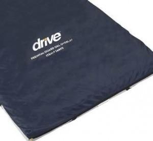 Drive Medical Gel Overlay