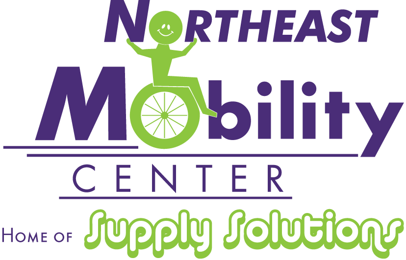Northeast Mobility