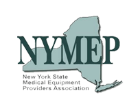 NYMEP