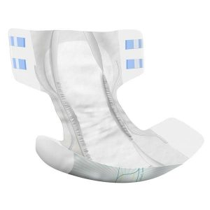Abena Abri-Form Junior Diapers