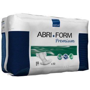 Abena Abri-Form Premium Adult Diapers (Briefs) XS2
