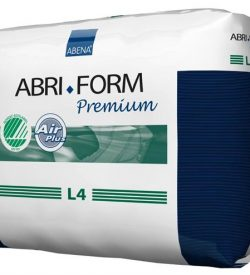 Abena Abri-Form Premium Adult Diapers (L4)